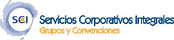 SCI Servicios Corporativos Integrales | Grupos y Convenciones