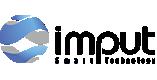Logo Imput